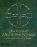 Book of Alternative Services